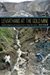 Leviathans at the Gold Mine: Creating...