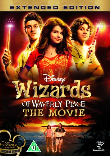 wizards-of-waverly-place-the-movie-dvd