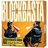 Blockbasta (limitierte Fanbox) [Vinyl LP]