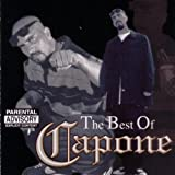 echange, troc Capone - Best of Capone