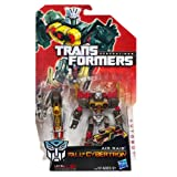 Air Raid Fall of Cybertron Transformers Generations Deluxe Class Action Figure