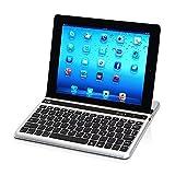 i.onik Tastatur Bluetooth