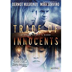Trade of Innocents