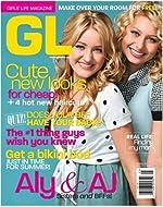 Girls' Life Magazine