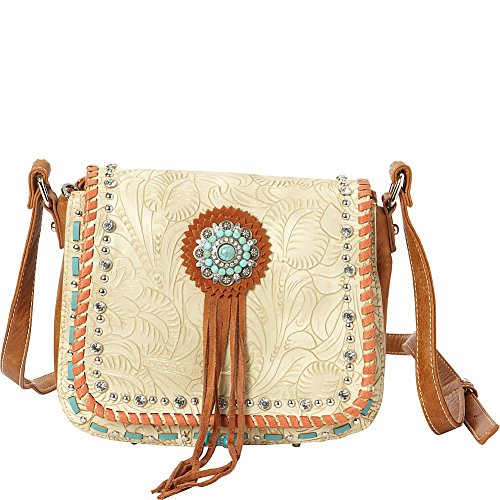 montana-west-concho-crossbody-bag-beige