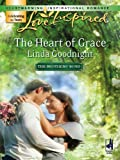 The Heart of Grace