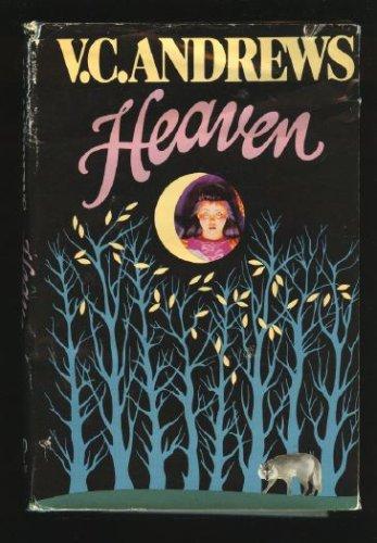 HEAVEN (Casteel Saga), ANDREWS