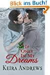 If Only in My Dreams (English Edition)