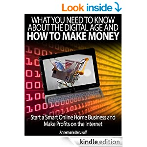 Http Www Courtney Associates Co Uk Business Ideas To Run From Home Uk