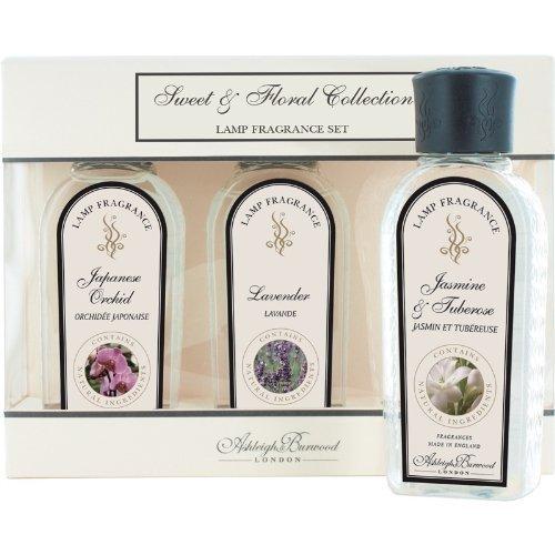 ashleigh-burwood-fragancia-lampara-fragancias-3-x-180-ml-coleccion-sweet-y-floral