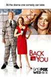 Back to You S1