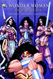 img - for Wonder Woman: Ends of the Earth book / textbook / text book