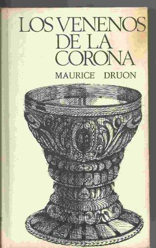 Los Venenos De La Corona