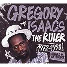 The Ruler (1972-1990) [VINYL]