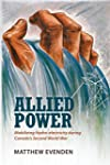 Allied Power: Mobilizing Hydro-electr...