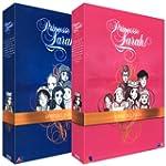 Princesse Sarah - Int�grale - Pack 2...