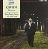 Schubert:Winterreise