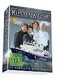 Küstenwache Die komplette 11. Staffel (5DVDs)