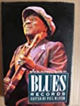 The Blackwell Guide to Blues Records