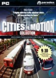 Cities In Motion Collections [Download]