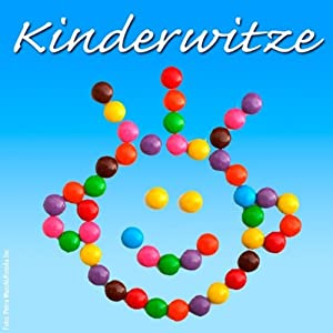 Kinderwitze Hörbuch