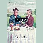 Mitz: The Marmoset of Bloomsbury   Sigrid Nunez
