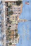 echange, troc Gallo Pascale et Philippe - La Côte d'Azur en fête au fil des saisons