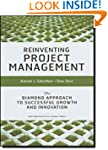 Reinventing Project Management: The D...