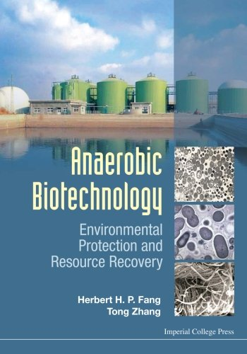 anaerobic-biotechnology-environmental-protection-and-resource-recovery