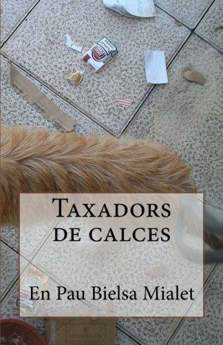 Taxadors de calces