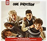Up All Night =deluxe= One Direction