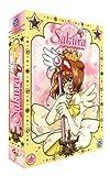 echange, troc Card Captor Sakura - Collector - VOSTFR/VF - Saison 1
