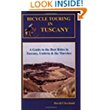 Bicycle Touring in Tuscany