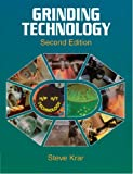 img - for Grinding Technology, 2nd Edition book / textbook / text book