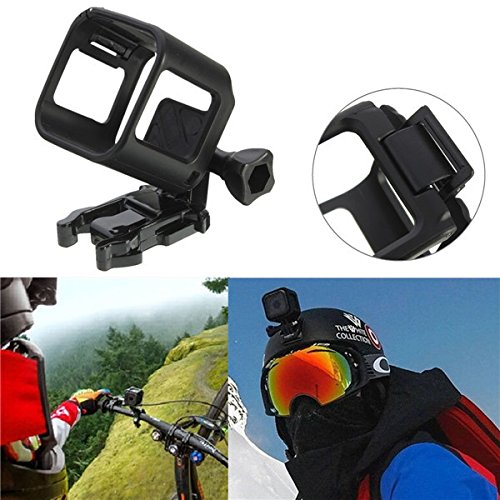 protective-housing-case-cover-frame-base-mount-for-gopro-hero-4-session-camera