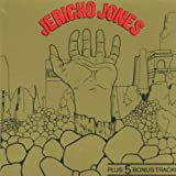 Junkies, Monkeys And Donkeyspar Jericho Jones