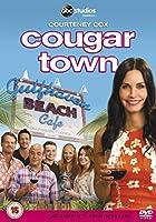 Cougar Town - Series 4