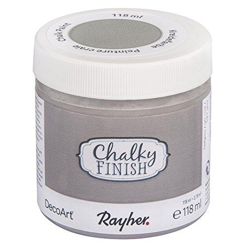 rayher-38867560-chalky-finish-dose-118ml-hellgrau