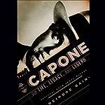 Al Capone: His Life, Legacy, and Legend | Deirdre Bair
