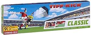 Tipp-Kick  - Classic