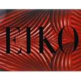 Eiko Ishioka : Edition en anglais