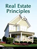 Real Estate Principles - 2nd edition