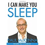 I Can Make You Sleepby Paul McKenna
