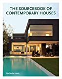 The Sourcebook Of Contemporary Houses