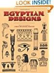 Egyptian Designs