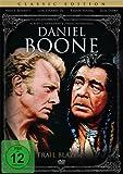 Acquista Daniel Boone - Trail Blazer [Edizione: Germania]