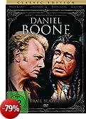 Daniel Boone - Trail Blazer [Edizione: Germania]