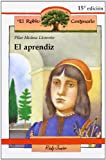 img - for El Aprendiz book / textbook / text book