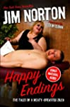 Happy Endings: The Tales of a Meaty-B...