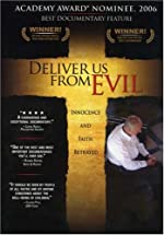 Deliver Us From Evil (Ws Sub Ac3 Dol Chk Sen) [DVD] [Import]